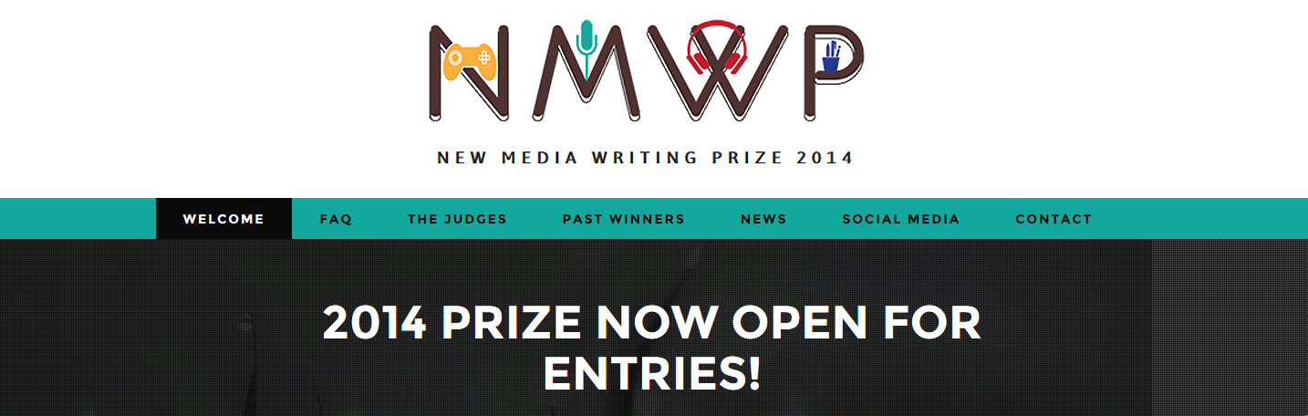 NMWP 2014