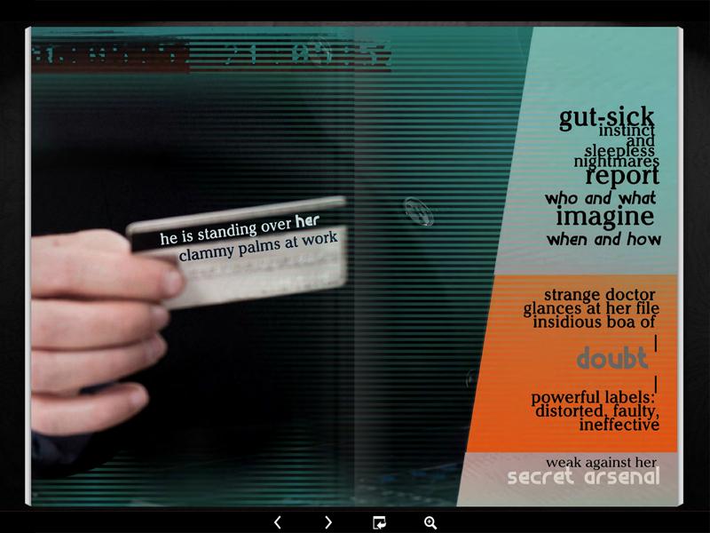 ProvocareScreenshot4